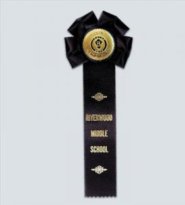 Ribbons - Page 2 of 3 - Awards | Plaques | Medals | Trophies