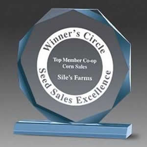 Award Engraving, Plaques, Medals