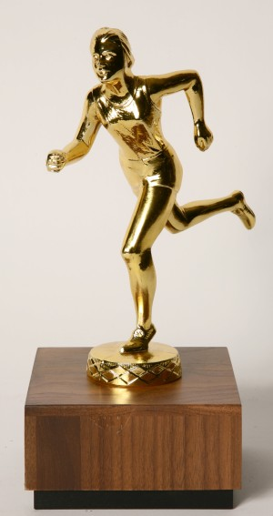 running award  Running Trophies Archives - Lamb Awards - Trophies   Medals   Plaques