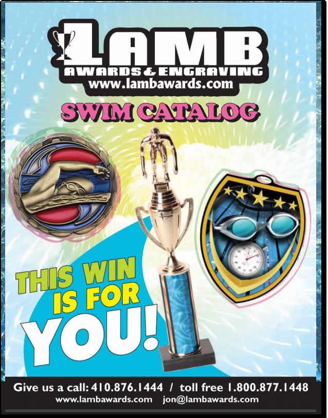 Custom Medals, Ribbons, Awards Maryland